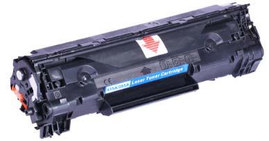 HP Laserjet P1006 Driver Free Linux
