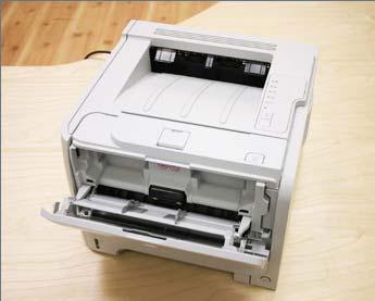 HP Laserjet P2035 Driver Free Mac