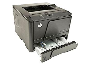HP Laserjet Pro 400 M401dne Driver Free Mac