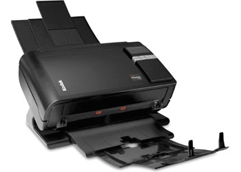 Kodak i2600 Scanner Driver Free Download