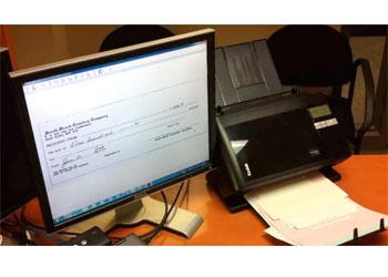 Kodak i2600 Scanner Driver Free Linux