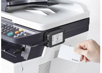 Kyocera ECOSYS M2535dn Driver Free Download