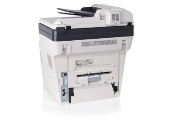 Kyocera FS-3640MFP Driver Free Mac