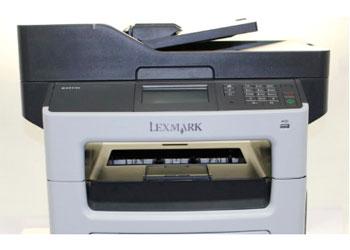 Lexmark 511de Driver Free Linux