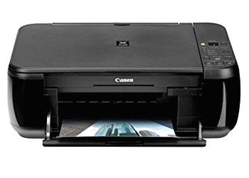 Canon Pimax MP280 Driver Free Download