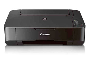 Canon Pixma MP230 Driver Free Download