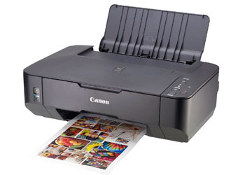 Canon Pixma MP230 Driver Free Mac