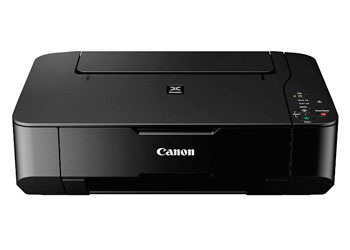 Canon Pixma MP237 Driver Free Download