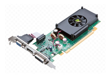 NVidia GeForce 210 Driver Free Download
