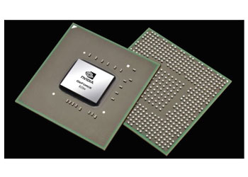 NVidia GeForce 820m Driver Free Mac