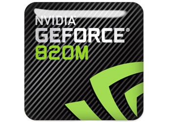 NVidia GeForce 820m Driver Free Windows