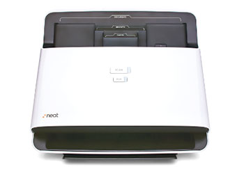 Neat ND-1000 Driver Free Download