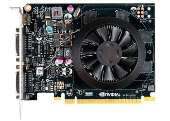 Nvidia GeForce GTX 750 Ti Driver Free Windows