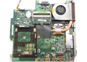 nVidia GeForce 610M Driver Free Linux