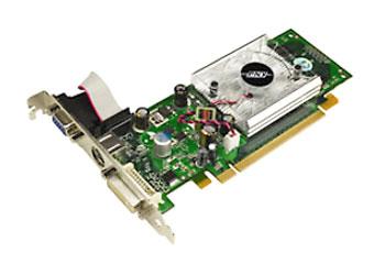 nVidia GeForce 8400 GS Driver Free Windows