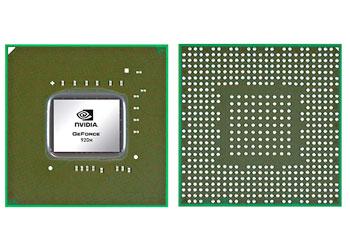 nVidia GeForce 920M Driver Free Linux