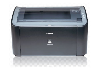 Canon LBP2900B Driver Free Download