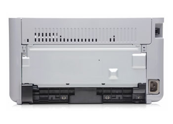 HP LaserJet Pro P1102 Driver Free Mac