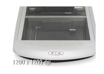 HP Scanjet G2410 Driver Free Mac