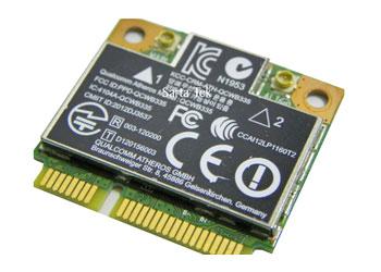 Qualcomm Atheros QCA9565 Driver Free Mac