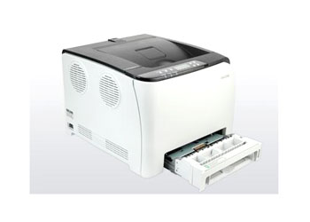 Ricoh SP C250DN Driver Free Download