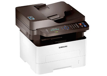 Samsung Xpress M2885FW Driver Free Download