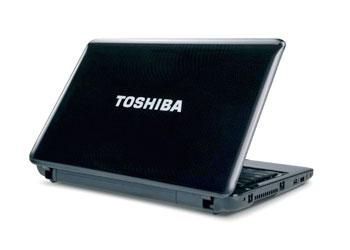 Driver Download Toshiba L645
