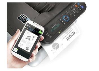 Samsung Xpress M2070FW Driver Free Windows