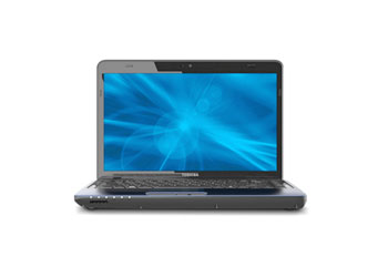 Toshiba Satellite L745-S4210 Driver Free Download