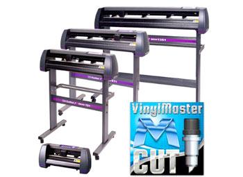 Uscutter MH 871-MK2 Driver