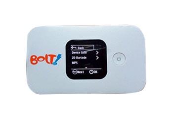 Download Bolt E5577 Driver Free