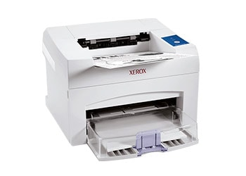 Download Xerox Phaser 3124 Driver Free