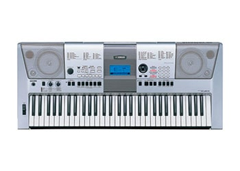 Download Yamaha PSR-E413 Driver Free