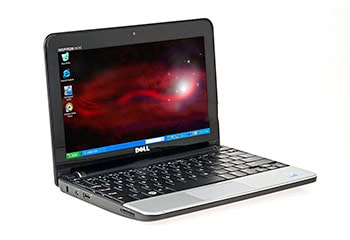 Download Dell Inspiron Mini 10 Driver Free