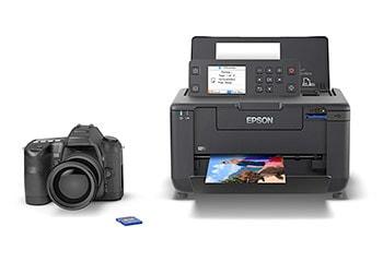 Download Epson PM520 Driver Free