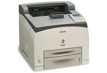 Download Epson Aculaser M4000 Driver Free