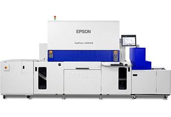 Download Epson L-6034VW Driver Free
