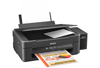 Download Epson L222 Driver Free