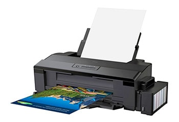 Download Epson Me-100 Driver Free