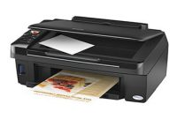 Download Epson NX220 Driver Free