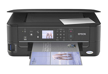 Download Epson NX635 Driver Free