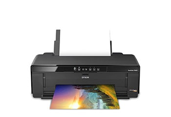 Download Epson SC-P400 Driver Free