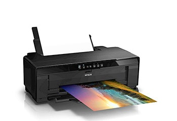 Download Epson SC-P405 Driver Free