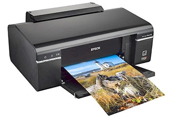 Download Epson T50 Driver Free