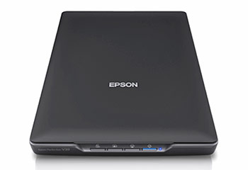 Download Epson V39 Driver Free
