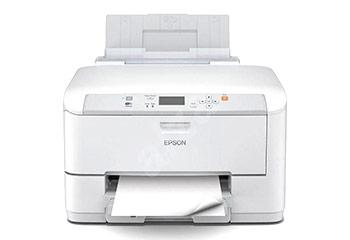 Download Epson WF-5110DW Driver Free