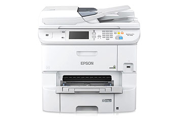 Download Epson WF-6590 Driver Free