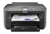 Download Epson WF-7111 Driver Free