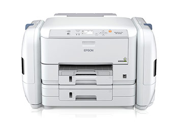 Download Epson WF-R5190 Driver Free