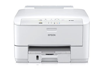 Download Epson WP-4090 Driver Free